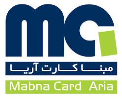 mabna-kart-aria