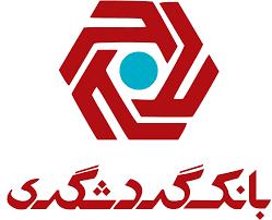 bank gardeshgari